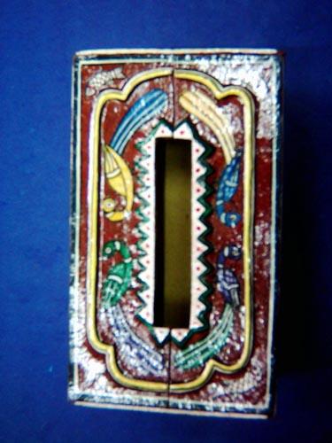 Raja Papers Amp Craft Mithila Arts Mithila Arts In Nepal